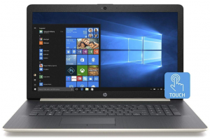 HP Laptop Under 400
