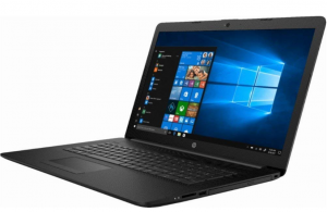 HP Newest Premium gaming laptop under 400