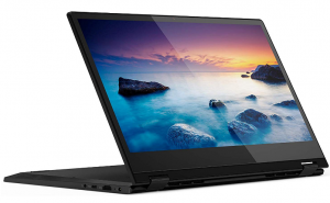 Lenovo Flex 14 2-in-1 Convertible Laptop, 14.0 Inch HD, Touch screen