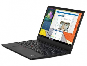 Lenovo Thinkpad E590 HD Gaming Laptop under 700