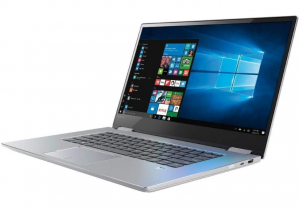 Lenovo Yoga 720 2 in 1 Ultrabook