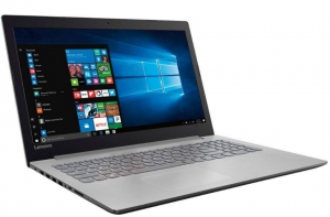 lenovo ideapad gaming laptop under 400