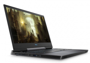 Dell G5 15 students laptops