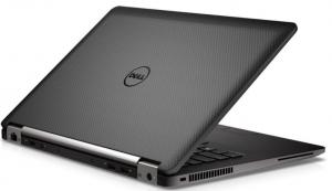 Dell Latitude Best Laptop For Nursing Students