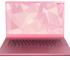 Razer Blade 15 pink laptop