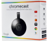 latest chromecast