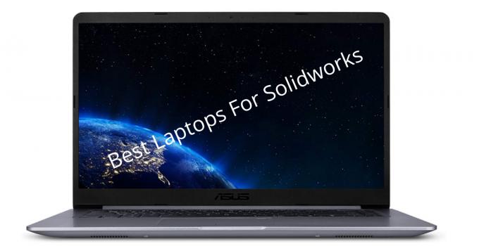 Best Laptops For Solidworks (1)