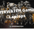 OVERWATCH Gaming Laptops
