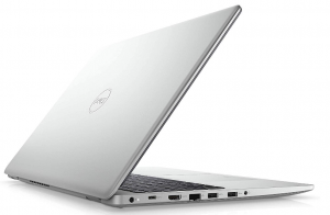 best dell inspiron laptop