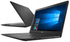 best dell laptop