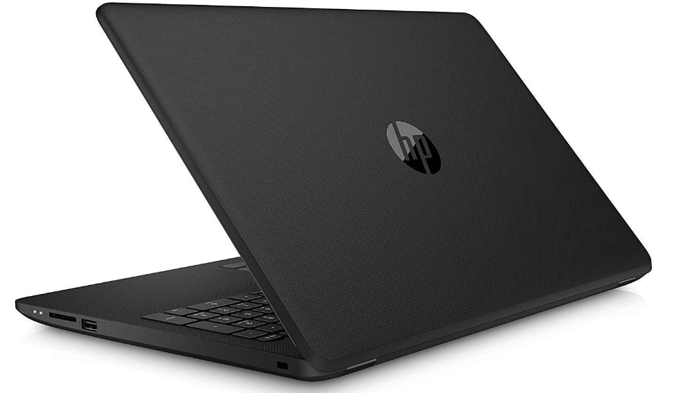 best laptop under £600 UK