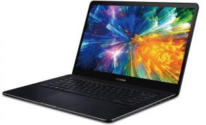 ASUS laptop for lightroom