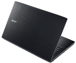 Acer Aspire E 15 15.6 Full HD 8th Gen Intel Core i3-8130U 6GB RAM Memory