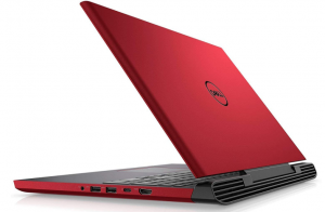 Dell G5 Gaming Colored Laptop