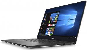 Dell XPS9560-5000SLV-PUS lightroom laptop