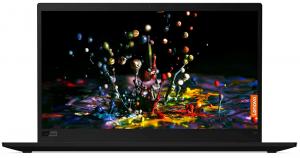 Lenovo thinkpad laptop for lightroom
