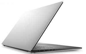 dell 15 xps colored laptop