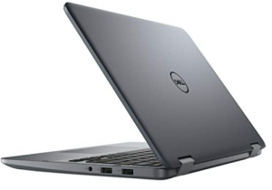 dell inspiron color laptop