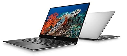 laptop for studentsGadgetScane