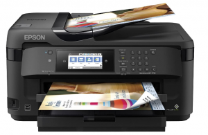 Best Multifunctional sublimation Printer