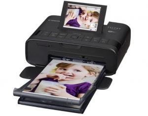 Canon sublimation printer