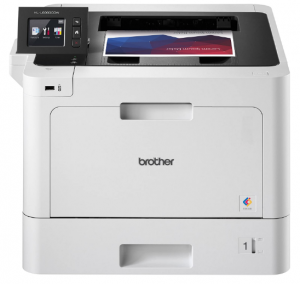 brother sublimation printer