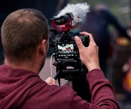 Best Budget Camera Microphone