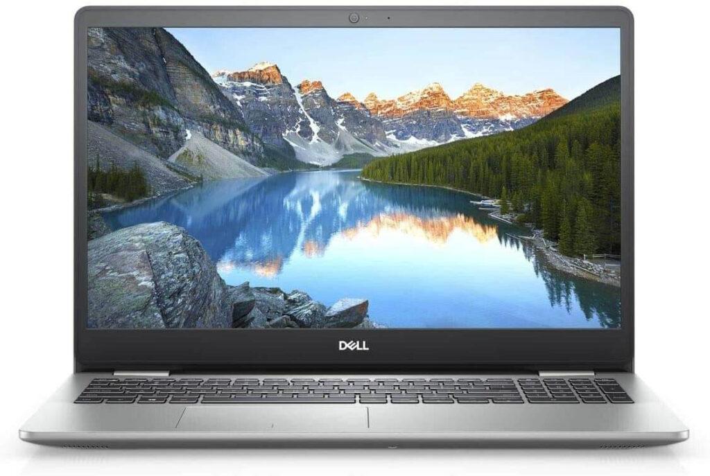 Dell-Inspiron-5000GadgetScane