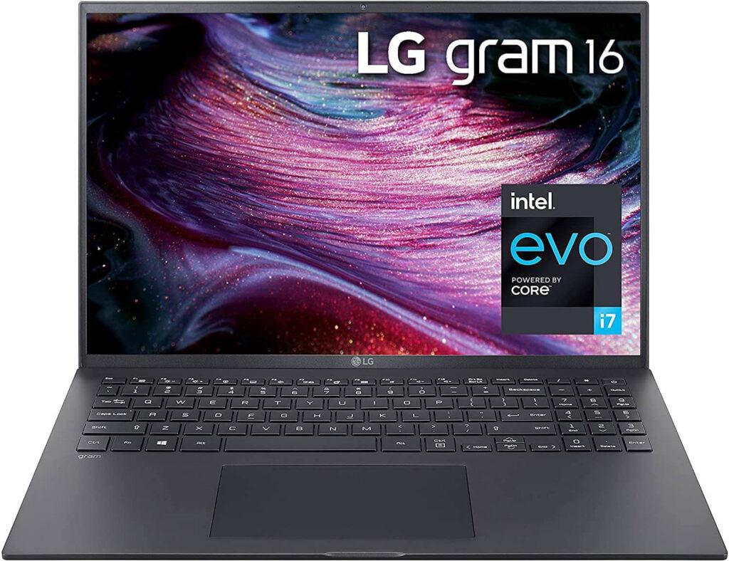 LG-GramGadgetScane