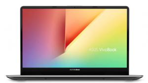 ASUS VivoBook Slim Laptop for simg 4 Gaming
