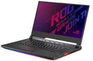 Asus Rog Strix Gaming Laptop with 16GB DDR4 RAM
