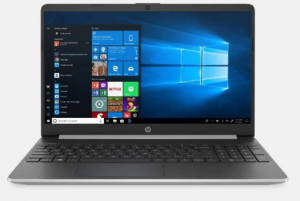 hp 15 touch screen laptop for sim 4