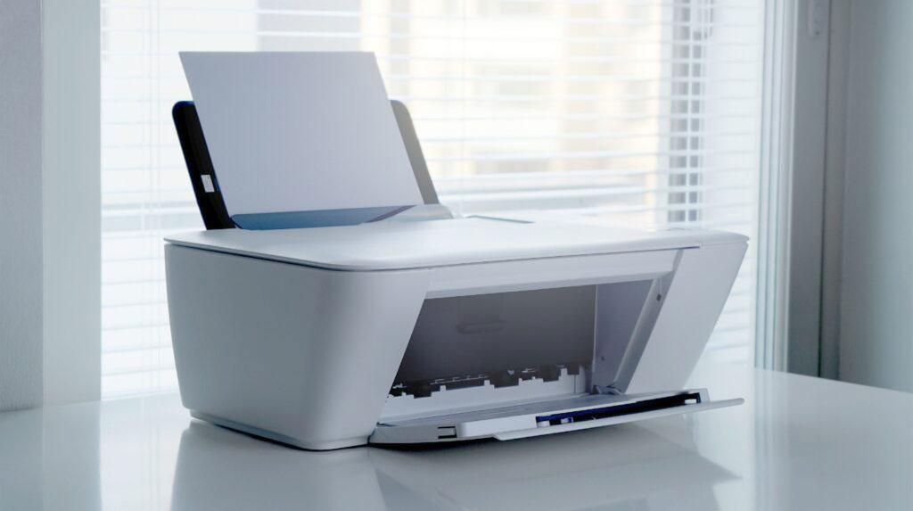 Advantages-Using-Sublimation-PrintersGadgetScane