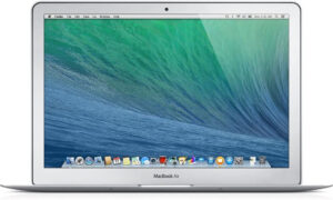 Apple-MacBook-Air-13.3-inchGadgetScane