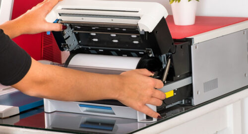 Best-Sublimation-Printer-Buyer-Guide-Feature-Image