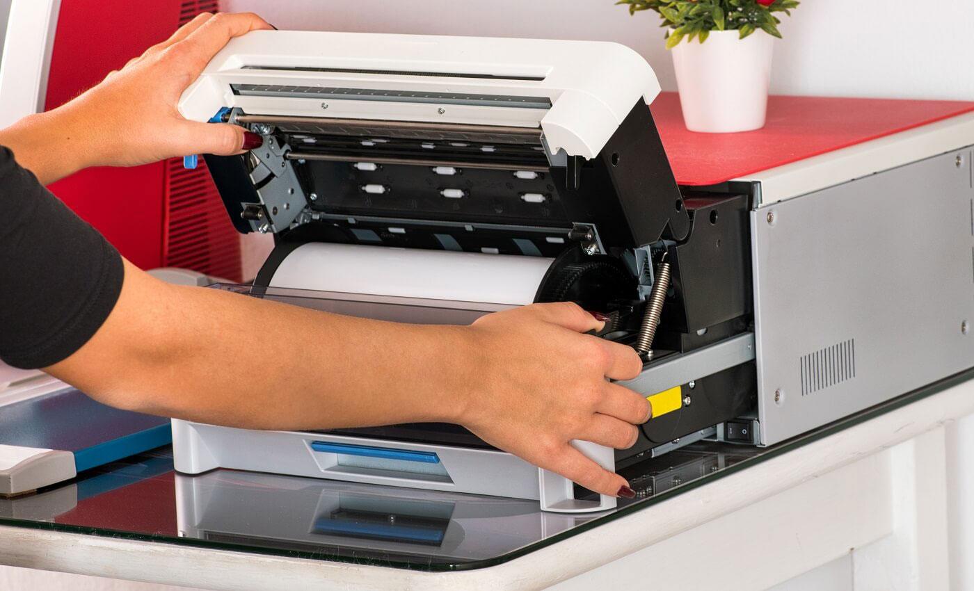 Best-Sublimation-Printer-Buyer-Guide-Feature-ImageGadgetScane