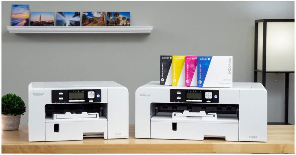 Best-Sublimation-Printer-for-your-needsGadgetScane
