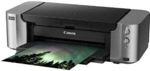 Canon-Pro-100GadgetScane