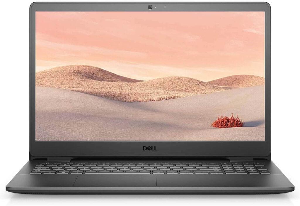 Dell-Inspiron-15GadgetScane