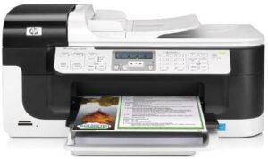 HP-Officejet-6500GadgetScane