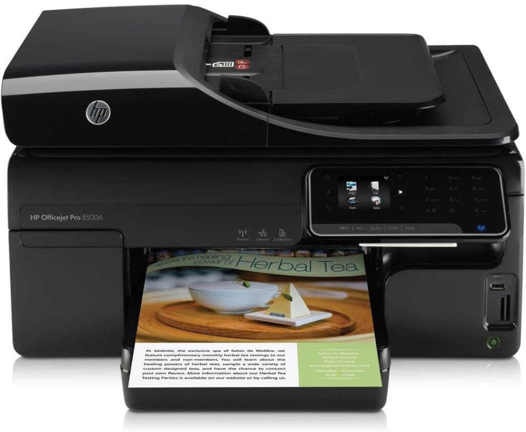 HP-Officejet-Pro-8500AGadgetScane