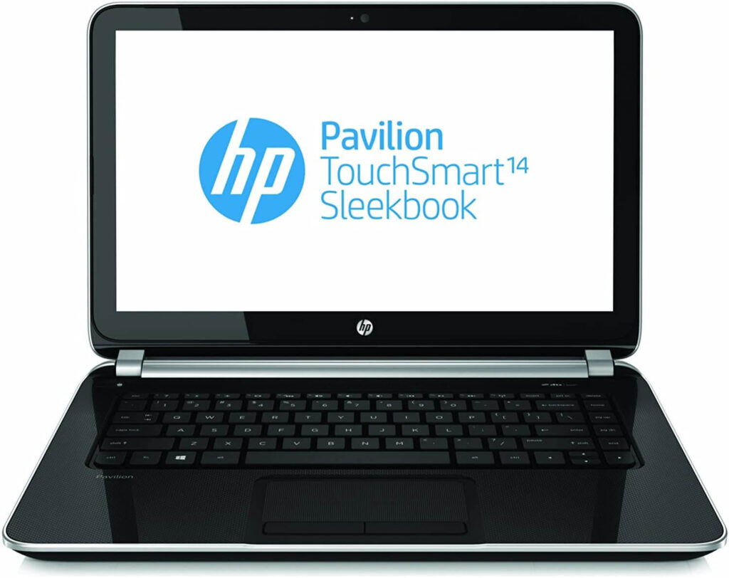 HP-Pavilion-SleekbookGadgetScane