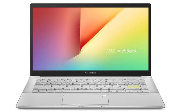 Laptops Under $600 Feature ImageGadgetScane