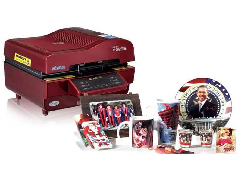 The-benefits-of-owning-a-sublimation-printerGadgetScane