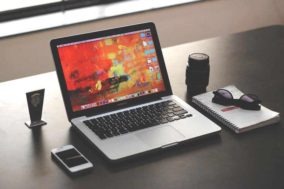 Understand-the-importance-of-getting-a-laptopGadgetScane