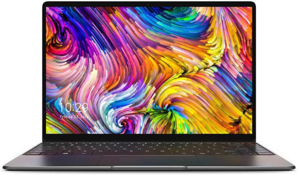 best-laptops-under-$600GadgetScane