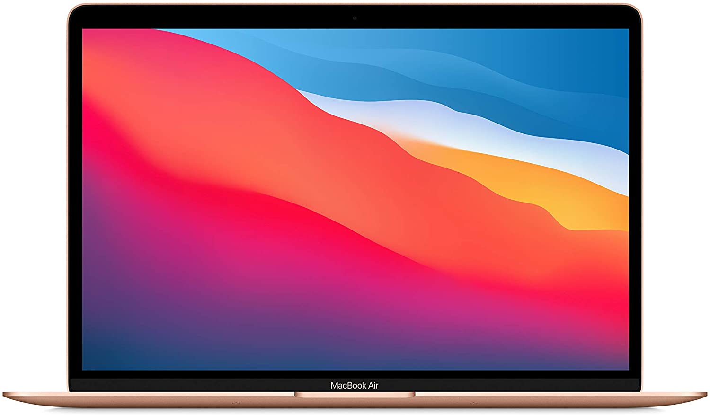 Best UltraPortable Lightweight LaptopsGadgetScane