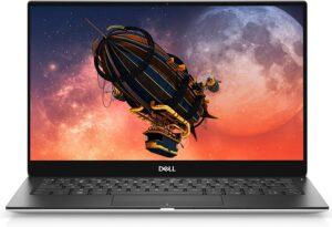 Dell XPS 13 LaptopGadgetScane