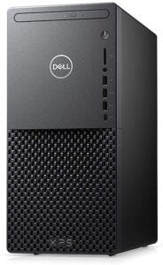 Dell XPS 8940 Tower DesktopGadgetScane