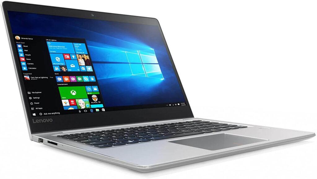 Lenovo-Ideapad-710SGadgetScane
